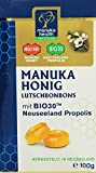 Manuka MGO  400+ Propolis Lutschbonbons
