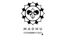 Madhu-Manuka-Honig