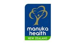 Manuka-Health