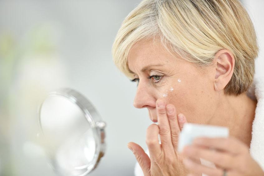 Manuka Gesichtscreme